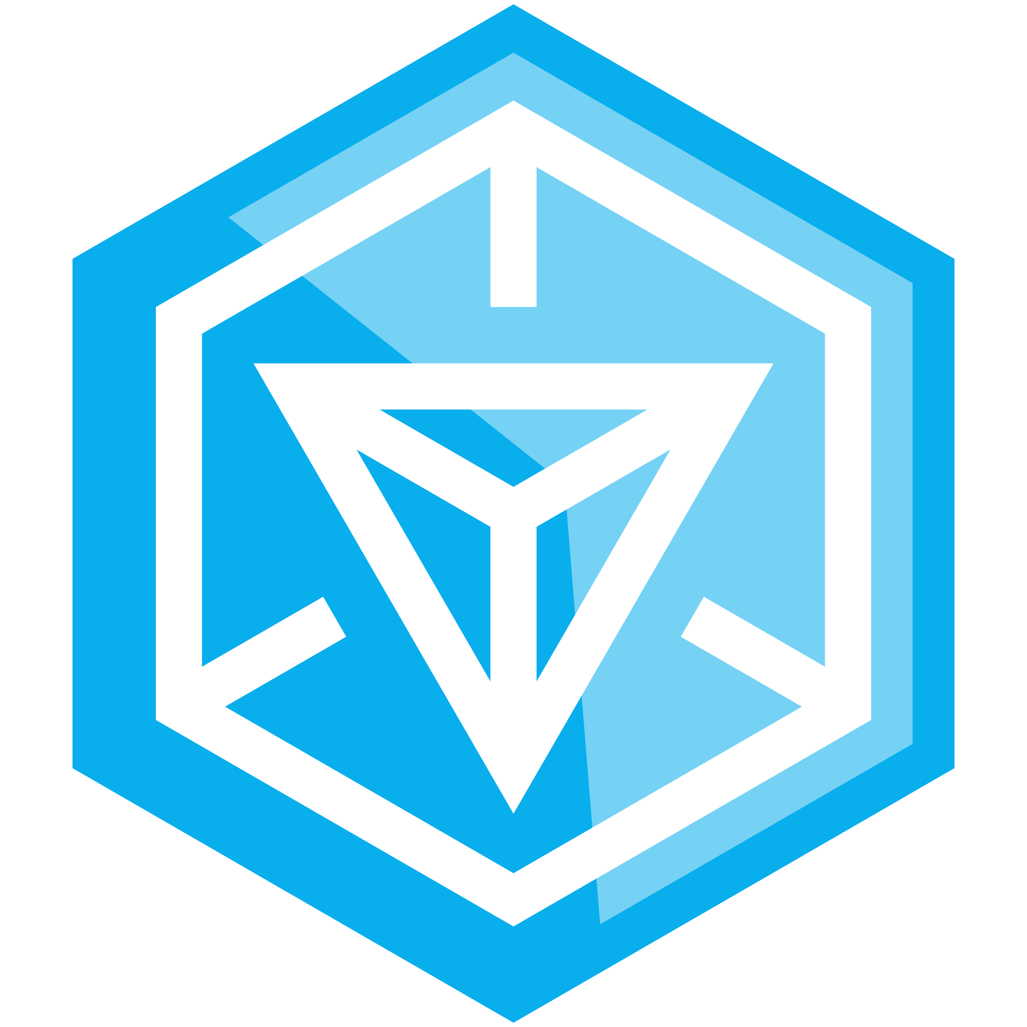 All About Ingress